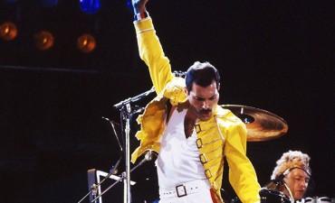 5 de septiembre, Freddie Mercury cumpliría 71 años