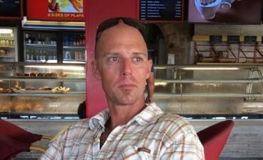 Huracán Irma: buscan a un argentino que desapareció en Saint-Martin
