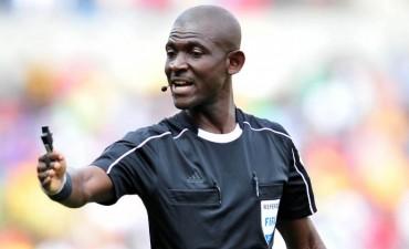 Fallo histórico: La FIFA dispuso que se vuelva a jugar el partido entre Sudáfrica y Senegal