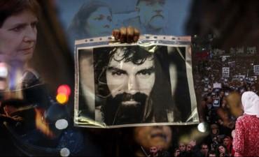 Caso Maldonado: las pruebas de ADN dieron negativo en camionetas de Gendarmería