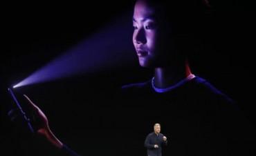 Papelón en la presentación del nuevo iPhone