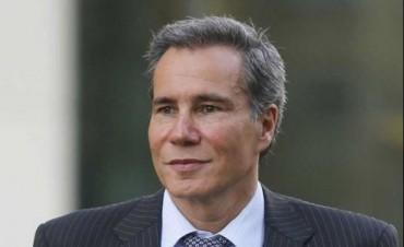 A Nisman lo mataron
