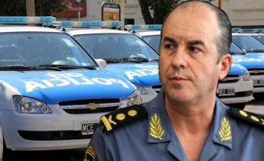 Este lunes se define si Rafael Grau seguirá preso