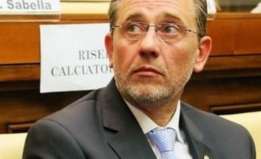 Germán Lerche procesado por administración fraudulenta