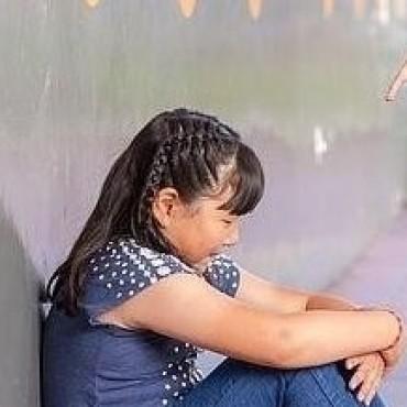 Bullying en Santa Fe: nena de 9 años tomó pastillas para suicidarse