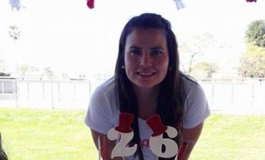 Piden testigos del accidente de Romina Pacheco