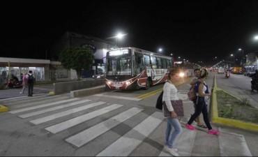 El Concejo aprobó el marco regulatorio para el Metrofé