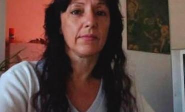 Le robaron  Norma Castaño, testigo de la causa contra Tognoli