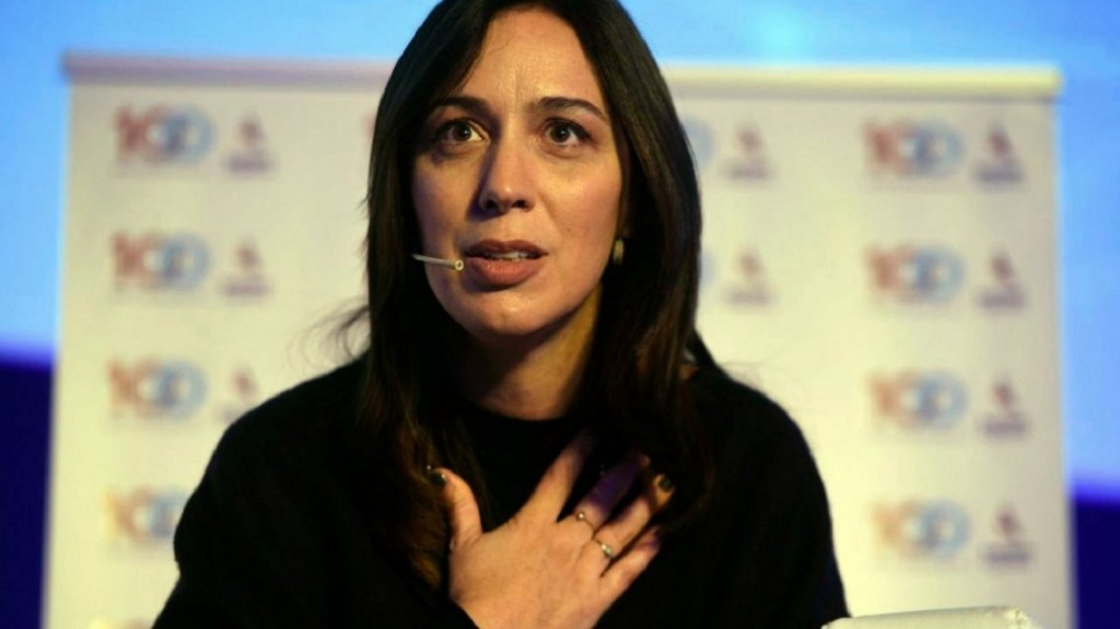 Vidal repudió el ataque de la docente que secuestraron y torturaron en Moreno