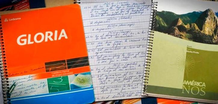 La lista completa de los 53 procesados en la causa de los cuadernos de las coimas