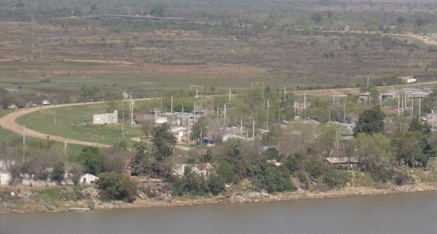 La EPE adjudicó obras eléctricas en Alto Verde