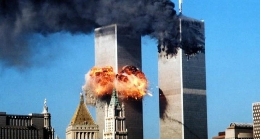 A 17 años del 11S, aún resta identificar a más de 1100 víctimas
