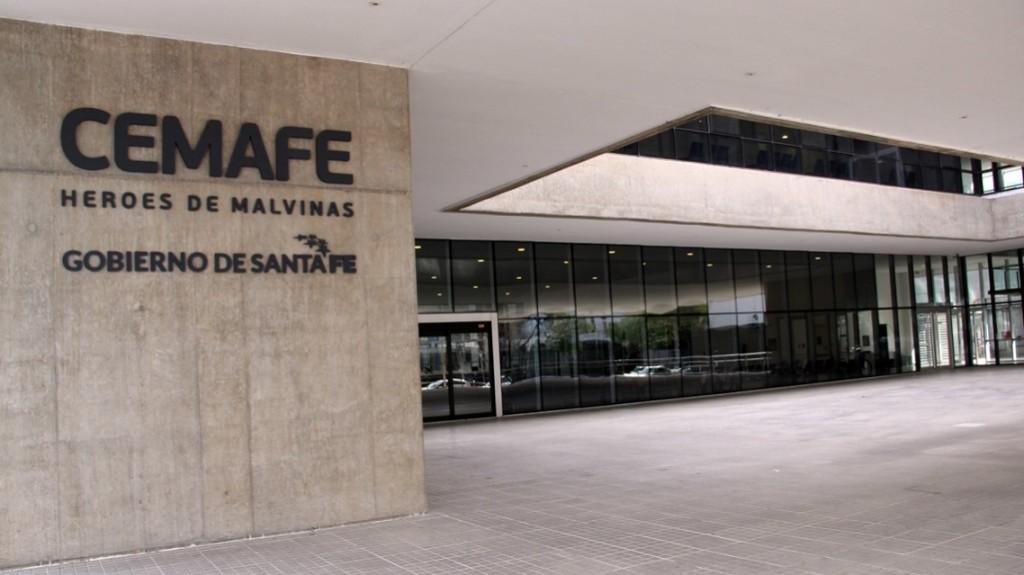 La Sociedad Argentina de Mastología acreditó al servicio del Cemafe