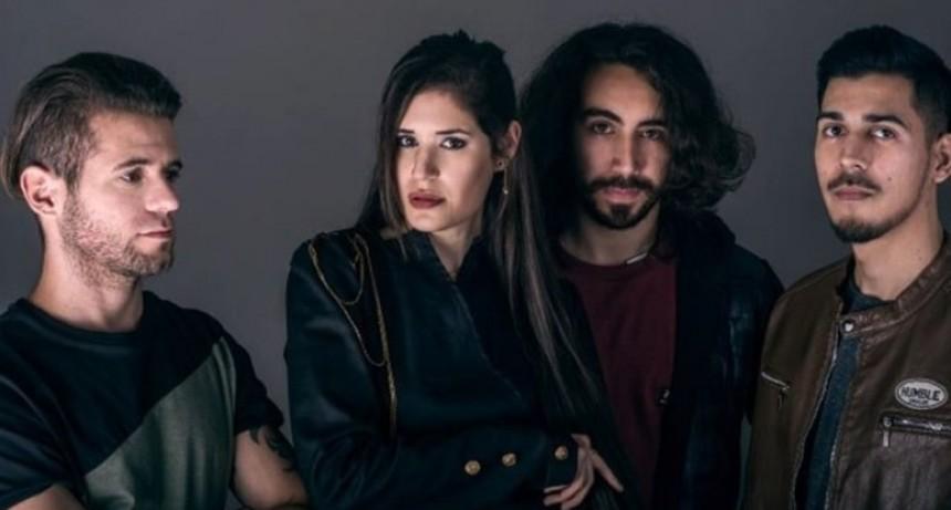 Eterfest: Música a beneficio en el Anfiteatro