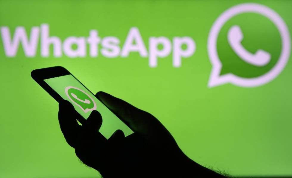 WhatsApp: la nueva función que promete cambiar tu forma de usar la app