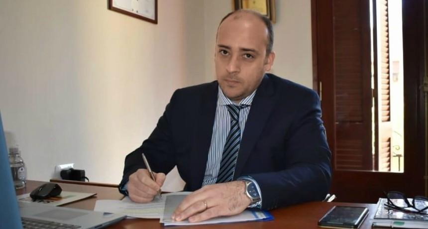 Solicitan se aplique el Programa de Asistencia Económica de Emergencia en Santa Fe y Santo Tomé