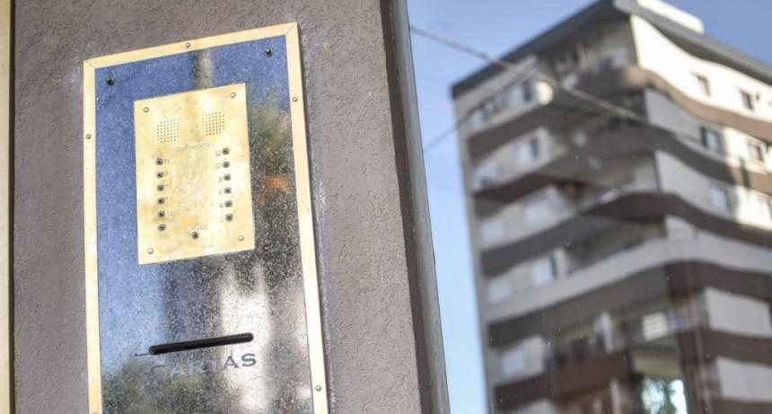 Desde el inicio del aislamiento, la Municipalidad atendió 1300 consultas por alquileres