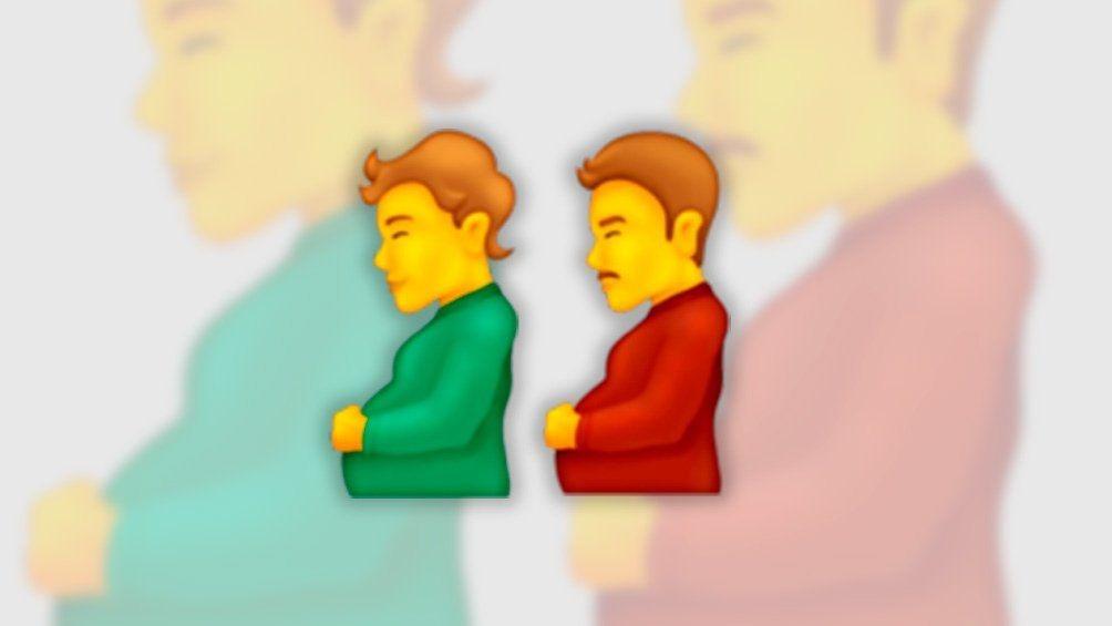 Emojis inclusivos: cuáles son los dos nuevos que lanzarán