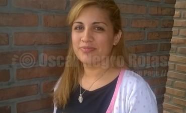 Un niño de 5 años golpeado por su madre está internado en el Alassia