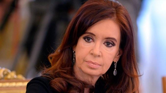 La ex presidenta declarará por la concesión de obra pública a Lázaro Báez