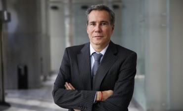 El abogado de la madre del fiscal Nisman sostuvo que se trabajó para la impunidad del caso