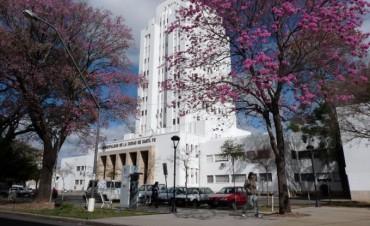 El Municipio llama a concursos para cubrir 35 cargos en diferentes dependencias