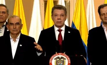 Santos: