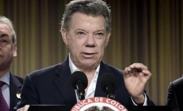 Colombia, cerca de la apertura del diálogo con el ELN