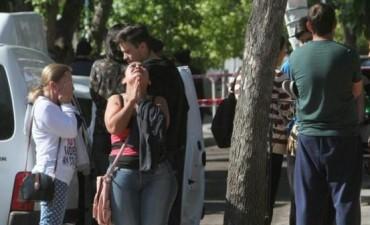 Múltiple femicidio de Mendoza: