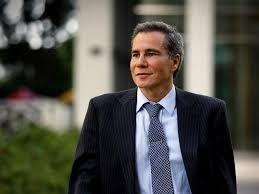 Diputados y senadores declararán por la denuncia de Nisman