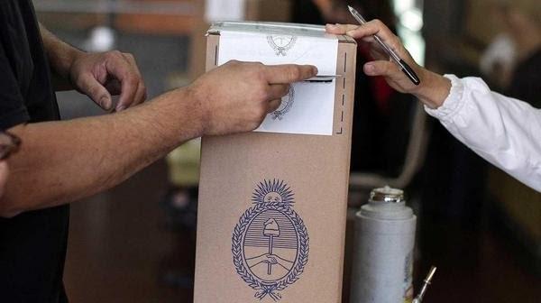 Quienes no votaron en las Paso tienen hasta el viernes 13 para justificar el incumplimiento