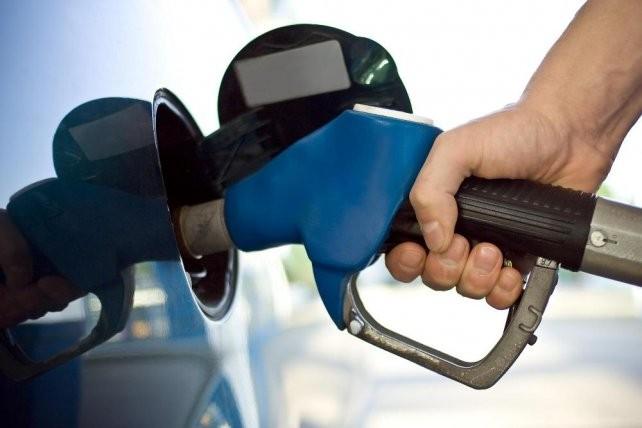 Advierten que los combustibles aumentarán 10% después de las elecciones