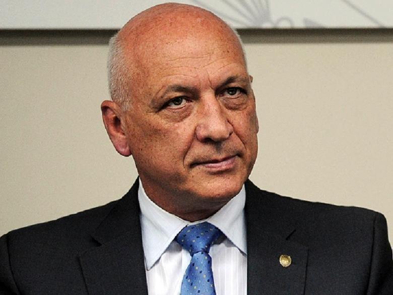 """Bonfatti: """"Pido disculpas, nunca comparé a Macri con Hitler"""""""