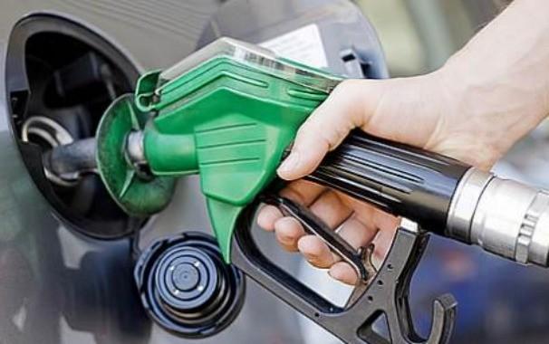La semana que viene aumentarían un 10% los combustibles