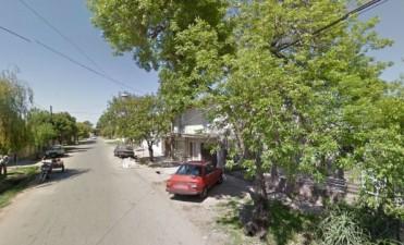 Un hombre murió calcinado al incendiarse su vivienda