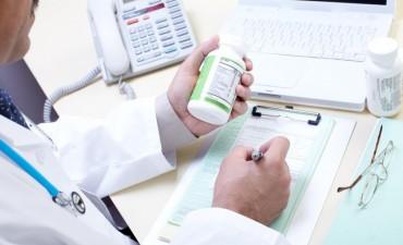 Proponen modificar el proyecto de ley para sancionar el plus médico