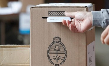 Solo 22 candidatos presentaron sus declaraciones juradas en Santa Fe