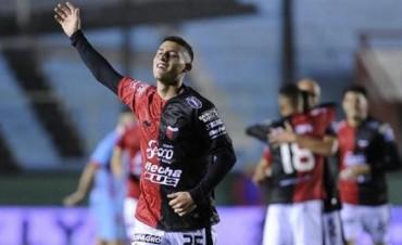 La arriesgada apuesta de Eduardo Domínguez