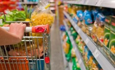 En septiembre la inflación fue 1,6% según el IPC Congreso