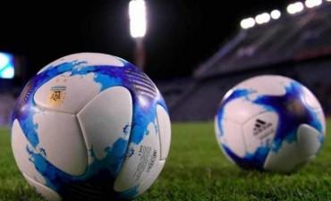 Días, horarios, televisación y árbitros de la fecha 6 de la Superliga