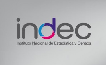 Según el INDEC, la inflación de septiembre fue del 1,9%