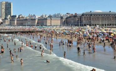 Alquilar en verano un departamento en la Costa saldrá entre 11 y 20 mil pesos