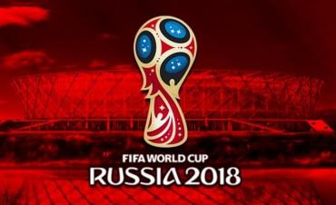 FIFA confirmó las cabezas de serie para Rusia 2018