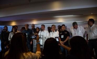 Venezuela: la oposición desconoce los resultados electorales