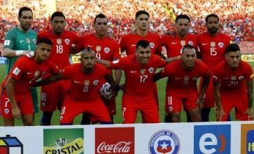 ¿Otro ex DT de Colón a la selección chilena?