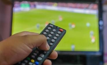 Los partidos de Colón y Unión por la fecha 7 se podrán ver gratis en TV