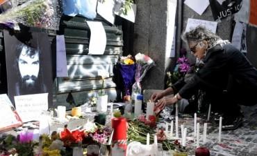 Más de 50 peritos firmaron la autopsia realizada al cuerpo de Santiago Maldonado