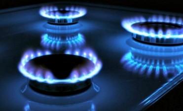 Convocan a audiencias públicas para avanzar en la suba del gas