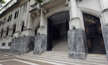 Condenaron a prisión perpetua al asesino de Noelia Muchiutti
