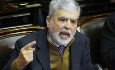 Diputados aprobó el desafuero de Julio De Vido